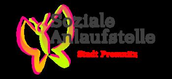 Soziale Anlaufstelle Premnitz